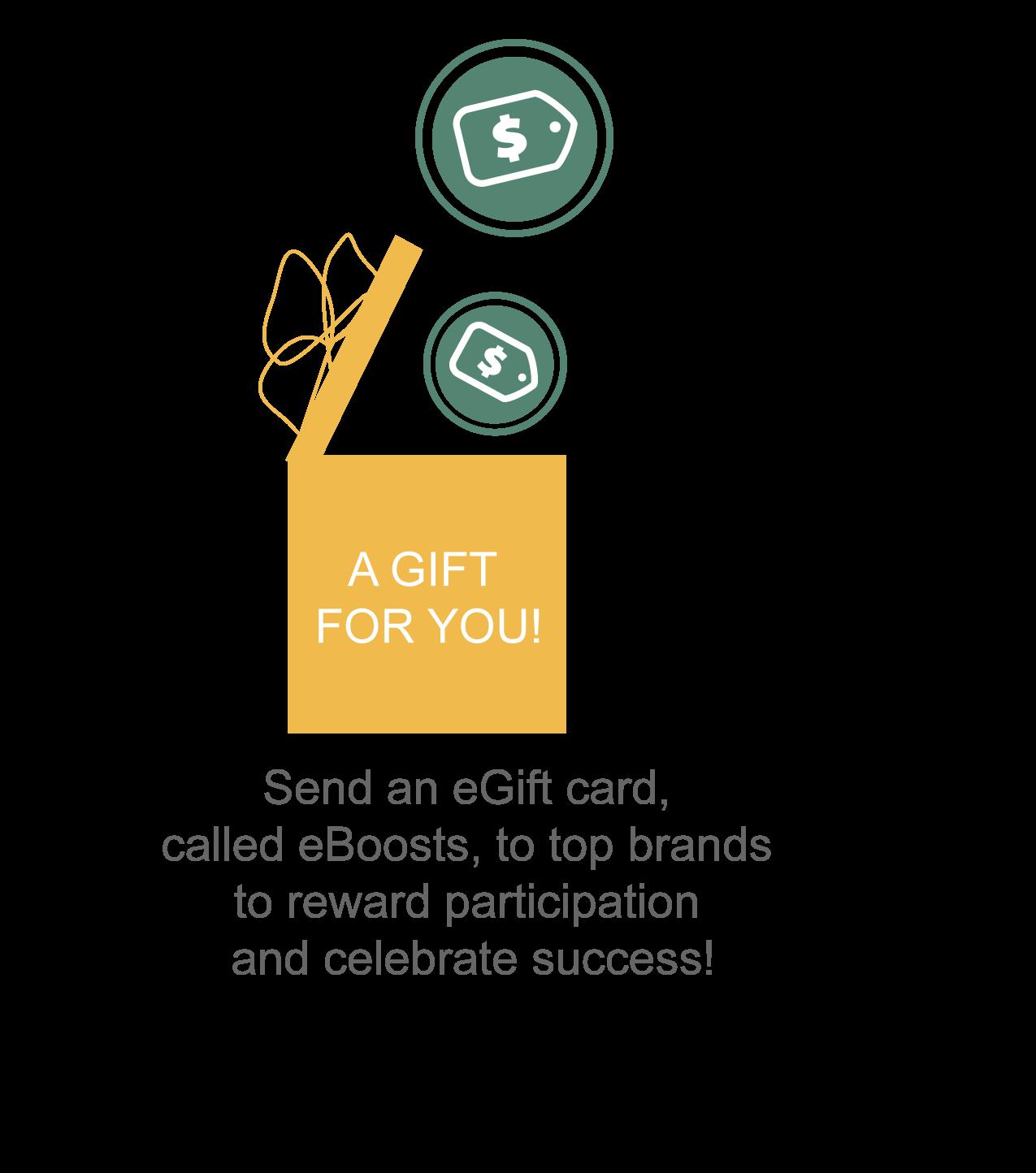 CareerHub solutions 3